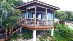 Staniel Cay Yacht Club, Staniel Cay: See 294 traveler reviews, 644 candid photos, and great deals for Staniel Cay Yacht Club, ranked #1 of 1 hotel in Staniel Cay and rated 4.5 of 5 at TripAdvisor.