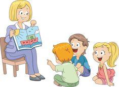 preschool teacher clip art - Αναζήτηση Google