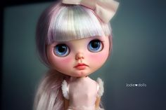 Explore Jodie♥dolls' photos on Flickr. Jodie♥dolls has uploaded 670 photos to Flickr.