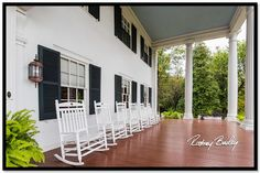 http://rodneybailey.com/wedding-venue-wednesday-historic-rosemont-manor/