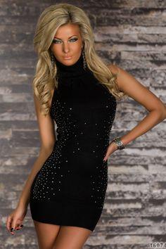 Φορεματα Γυναικεια, Ρουχα 24eshop