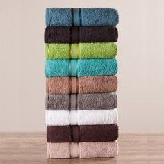 Beaver Lux wash clothes JYSK $1.99 each.