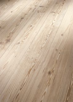 Laminate LD 200 (S) White spruce 6025 | Wood effect (WM) Plank-Laminate-Flooring - MEISTER