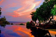 vacations all around the world | Cheap, Exotic Beach Resorts Around the World - SmarterTravel.com