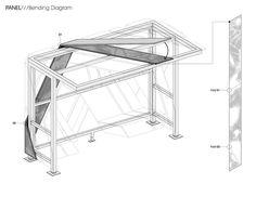 parametric-design-5