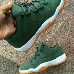 100% authentic 39d6a 513ac Mens Shoes Jordans, Men S Shoes, Jordan Shoes For Women, Nike Air Jordans
