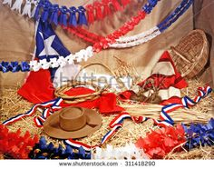Find Fiesta Chilena 18 stock images in HD and millions of other royalty-free stock photos, illustrations and vectors in the Shutterstock collection. Straw Bag, Photo Editing, 18th, Royalty Free Stock Photos, Bags, Delaware, Costa Rica, Holidays, Products