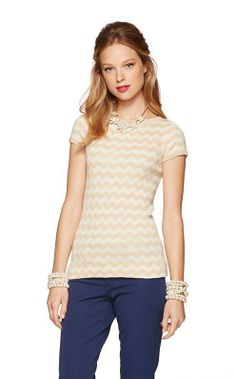 Lilly Pulitzer Sydney Sweater- Was $128, Now $69