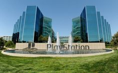 PlayStations new era starts todayToday marks the first...