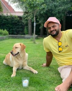 Cricket for India, cricket community for cricket lovers, indian cricket India Cricket Team, Cricket Sport, Cricket Schedule, Funny Dogs, Cute Dogs, Cricket Coaching, International Dog Day, Image Hero, Atlanta