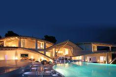 The Seagull Villa, Mallorca