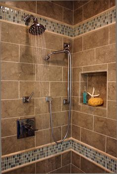 Casual Elegance in the Suburbs - traditional - bathroom - boston - Emily Elizabeth Interior Design