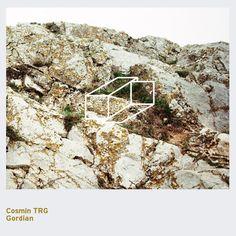 Cosmin TRG - Gordian (w)