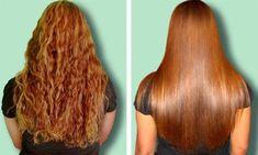 http://receitasnacozinha.com.br/receita-de-queratinizacao-para-cabelos-danificados/