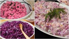 xx Cabbage, Grains, Rice, Beef, Vegetables, Food, Meat, Essen, Cabbages