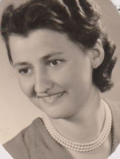 Celebrate the life of Philomena Wohn, leave a kind word or memory and get funeral service information care of Malec & Sons Funeral Home. Biological Mother, Mother Family, Dear Sister, Niece And Nephew, Kind Words, Funeral, Chicago, Sketches, Cute Words