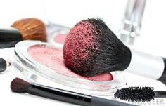 Image result for makeup product photography