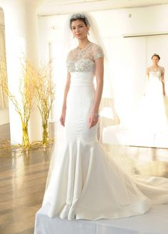 Dress Of The Week Rosa Clara Wedding Tops Lace Off The Shoulder