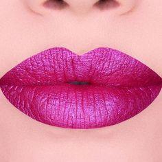 #Labios #Lips #Pink