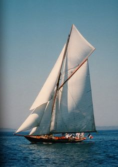 Pen Duick Tabarly Finistere
