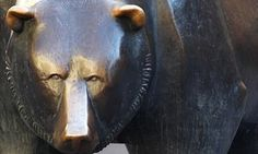 Stock market explained: What is a bear market?