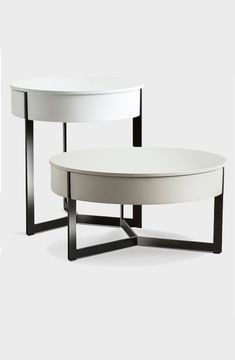 Furniture, lovely superb tips to fashion more excitement.- Furniture, lovely superb tips to fashion more excitement. Furniture Info referen… Furniture, lovely superb tips to fashion more excitement. Living Furniture, Table Furniture, Cool Furniture, Modern Furniture, Furniture Design, Furniture Ideas, Glass Top Coffee Table, Round Coffee Table, Sofa Table Design