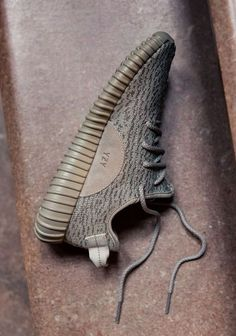 adidas Yeezy Boost 350 'Moonrock'  I may not like Kanye too much but I absolutely love Yeezys they look so fashionable and comfortable