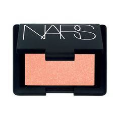 $27 Best Makeup Products Ever - Best Makeup Brands and Products - Real Beauty#slide-1#slide-1