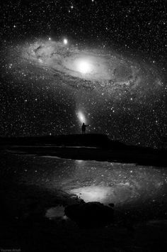 universo | Tumblr