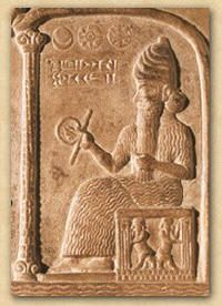 Image detail for -crystalinks information about sumerian gods and goddesses is found on