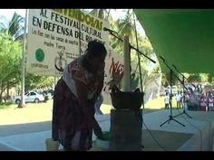 INFORME PRELIMINAR SOBRE VIOLACIONES DE DERECHOS HUMANOS 19 DE JUNIO EN OAXACA Nochixtlán, Huitzo, Telixtlahuaca, Hacienda Blanca y Viguera