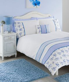 my white loft dekoration pinterest schlafzimmer dekoration und m bel. Black Bedroom Furniture Sets. Home Design Ideas