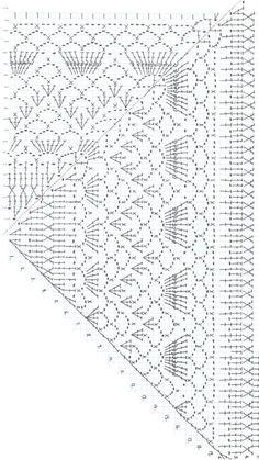 Salvador Dali-cross stitch chart también disponible una impresión brillante A4 nacimiento de hombre