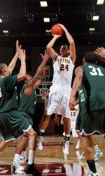 2012 CHICAGO - The Loyola men's basketball team recently returned from a two-week, four-game trip to Italy in which it posted a record. In addition Loyola University Chicago, Competition Games, Italy Tours, Men's Basketball, Monuments, Italy Travel, Cities, Athlete, Trips