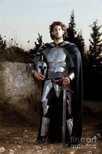 Knight in Shining Armor - Bing Images