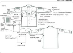 Tactical Gear and Military Clothing News : May 2013