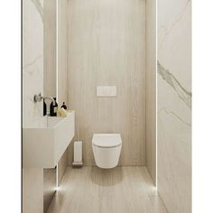 Interior Design, Design Bathroom, Furniture, Heart, House Building, Apartment Bathroom Design, Toilets, Guest Toilet, Nest Design