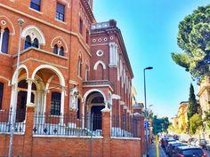 #blogger #blog #blogs #instagram #travelblogger #travelphotography #travelphotographer #amazing #cool #rome #roma #italy #italia #bloggers #travelling #tumblr #cute #world #wanderlust #dream #photoofthedah #picoftheday #dreams #experience #love #life #happy