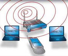 Sabíais que #Ruckus optimiza las redes #WiFi con Smartway y BeamFlex+