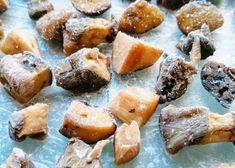 ТОП 3 блюда с грибами на обед. Что приготовить на обед быстро и просто без мяса French Toast, Breakfast, Food, Morning Coffee, Essen, Meals, Yemek, Eten