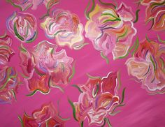 Kolor by Kandra Gallery-Two