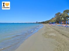 We are back on the beautiful beaches enjoying the sunshine in #Limassol #Cyprus