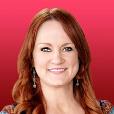 Ree is a writer, photographer, ranch wife and mother of four. She is now host of Food Network's hit show The Pioneer Woman. Ree is a writer, photographer, ranch wife and mother of four. She is now host of Food Network's hit show The Pioneer Woman. Ree Drummond, Enchiladas, Slow Cooker, Sandwiches, Thing 1, Pioneer Woman, The Ranch, The Fresh, Food Network Recipes