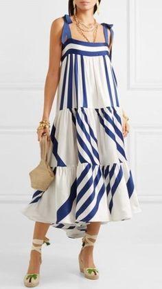 Women's Dresses, Cheap Dresses, Fashion Dresses, Long Dresses, Elegant Dresses, Formal Dresses, Wedding Dresses, Cotton Summer Dresses, Summer Maxi Dresses