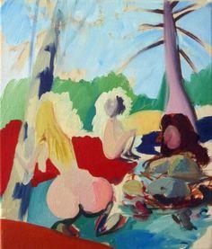 Ofir Dor | See more of his work http://ift.tt/1SWuX19 via...