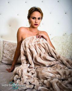 #boudoir #glamour #sensual