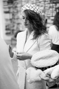 Vicky Cristina Barcelona, Penelope Cruz, Cool Attitude, Spanish Actress, Actor Studio, Great Women, Beautiful Women, Karl Lagerfeld, Photoshoot
