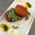 Elite Eats at Caliza in Alys Beach by www.FullDISHclosure.com