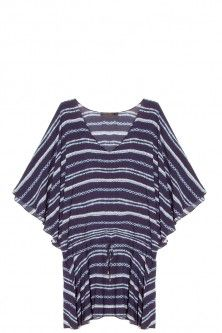 istanbul kaftan by VIX. Available in-store and on Boutique1.com