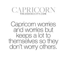 Zodiac Capricorn Facts. For more information on the zodiac signs, click here.